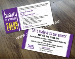 BIAF-salon-invite