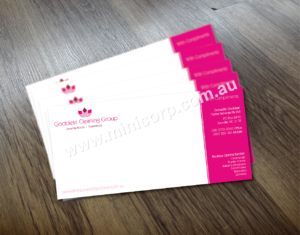 Goddess-Cleaning-Group-With-Comps-Slips