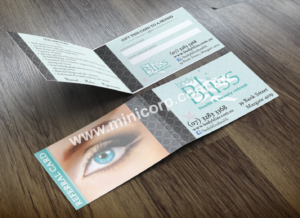 bodybliss-business-referral-card
