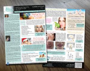 bodybliss-newsletter-summer15
