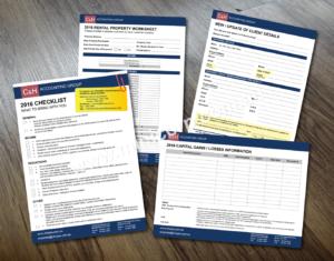 ch-accounting-checklist