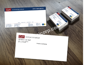 ch-accounting-stationery-1