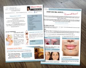 cosmedic-professionals-newsletter-feb16
