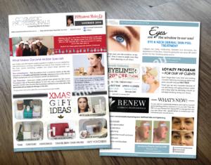 cosmedic-professionals-newsletter-nov16