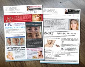 cosmedic-professionals-newsletter-nov17