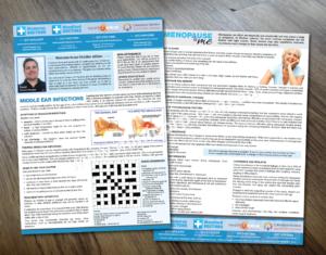 doctors-newsletter-oct16