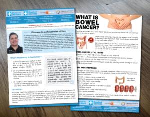 doctors-newsletter-sept16
