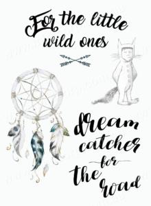 dreamcatcher-sign