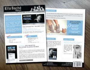 ella-bache-newsletter
