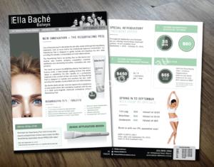 ella-bache-newsletter-sept