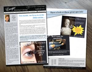 evoquelash-newsletter-feb16