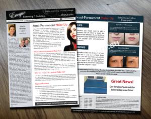 evoquelash-newsletter-mar16