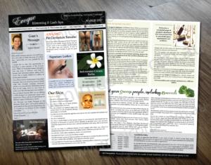 evoquelash-newsletter-mar17