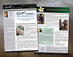 evoquelash-newsletter-oct16