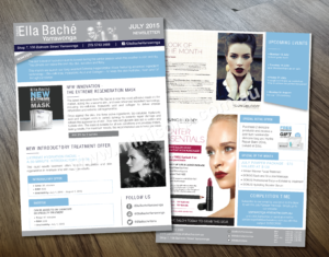 flyer-design-melbourne-ella-bache