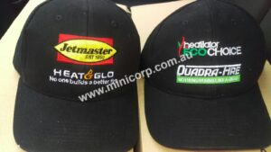 hats-4