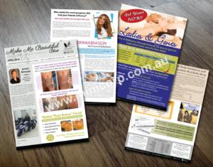 mmb-newsletter-apr16