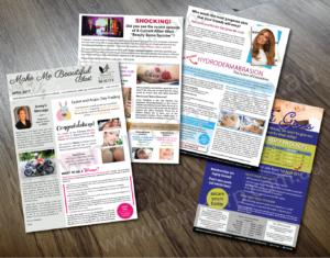 mmb-newsletter-apr17