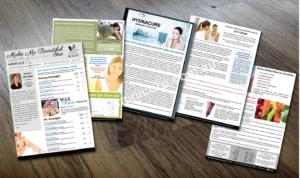 mmb-newsletter-aug16