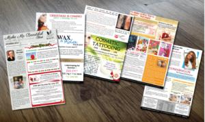 mmb-newsletter-dec16