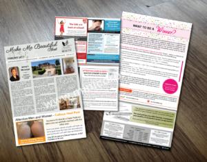mmb-newsletter-feb17