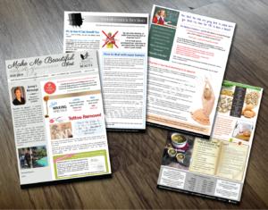 mmb-newsletter-july16