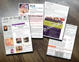 mmb-newsletter-mar16