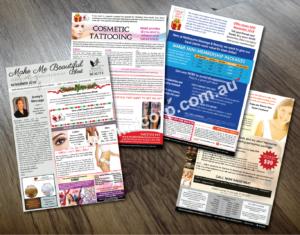 mmb-newsletter-nov16