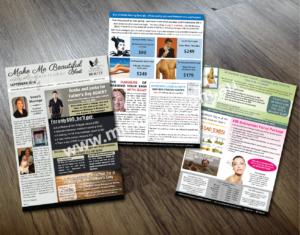 mmb-newsletter-sept16