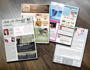 mmb-newsletter21