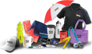 promotional-items-melbourne