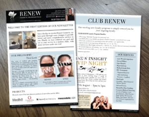 renew-newsletter-aug16
