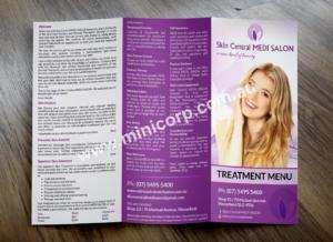 scms-treatment-menu-outside-1