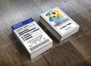 taffa-media-business-card