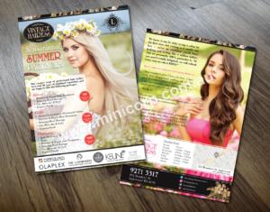 vintage-hairess-DL-flyer-1