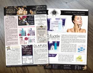 vintage-hairess-newsletter-nov16